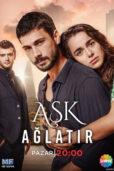 poster_min_Ask Aglatir