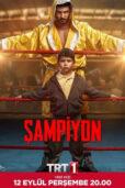 poster_min_Sampiyon